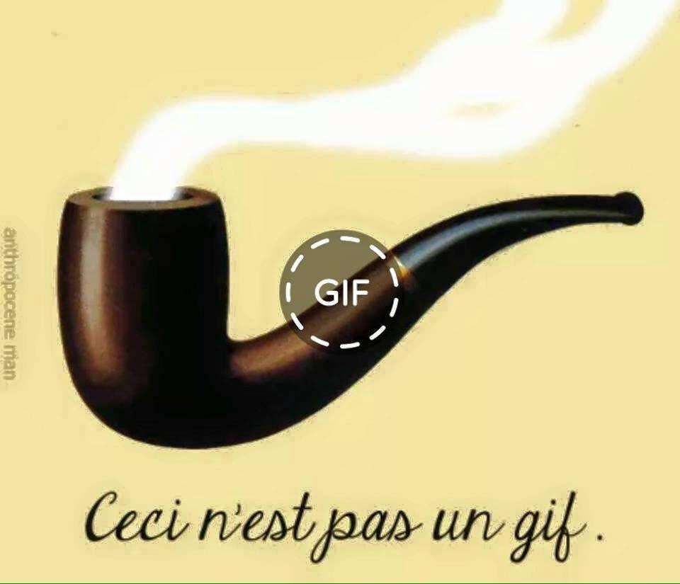 Source: i.imgur.com